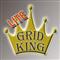 Grid King LITE MT5