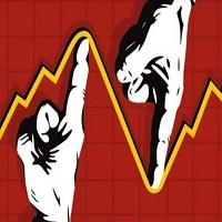 Informer Volatility