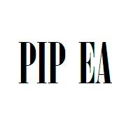 Pip EA