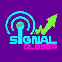 Signal Closer Utility