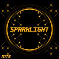 SparkLight EA MT5