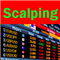 Unick Forex Scalping