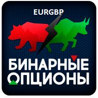Binary option mt4 EURGBP