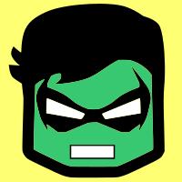 Fx Hero