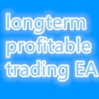 Conservative Longterm Consistant Profitable Trade