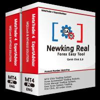 Newking Real Hard Pending EA