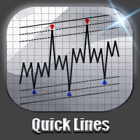 Quick Lines