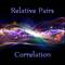 Relative Pairs Correlation MT5