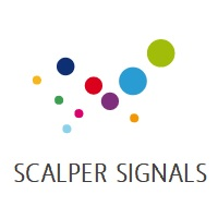 Scalper Signals for MT4
