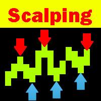 Scalping Explorer