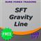 SFT Gravity Line