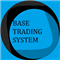 Base Trading System