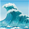Big Waves MT5