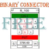 BinaryComConnectorFree