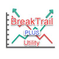 BreakTrail Plus