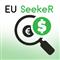 EU Seeker