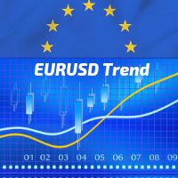 Euro Trend VAR