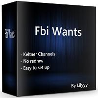 Fbi Wants
