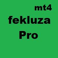 Fekluza Pro