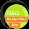 Fibo Dashboard Free