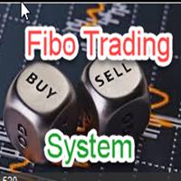 Fibo Trading System