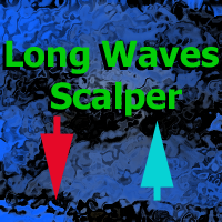 Long Waves Scalper