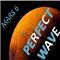 Mars 6 The Perfect Wave