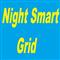 Night Smart Grid
