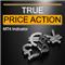 TPA True Price Action MT4 Indicator