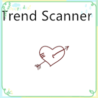 Trend Scanner Advanced MACD