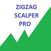 ZigZag Scalper Pro