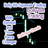 Bolly BB Trading