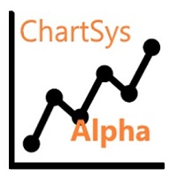 ChartSysAlpha
