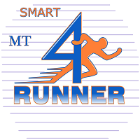 EA Smart Runner MT4