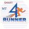 EA Smart Runner MT4