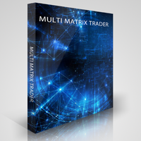 Multi Matrix Trader