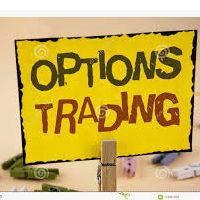 Option as Tax