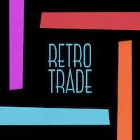 Retro Trade
