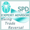 Swing Trade Reversal