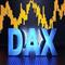 DAX Deutscher
