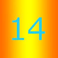 Ea 14