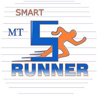 EA Smart Runner MT5