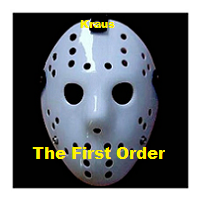 Fx The First Orders