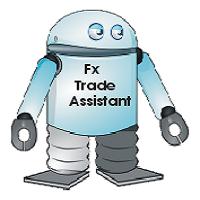 Fx Trade Assistant