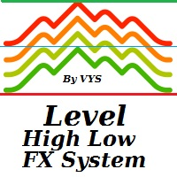 Level High Low