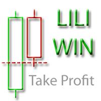 Lili Win