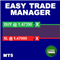 LT Easy Trade Manager
