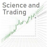 Science and Trading