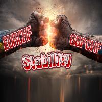 Stability EurchfGbpchf