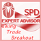 Swing Trade Breakout